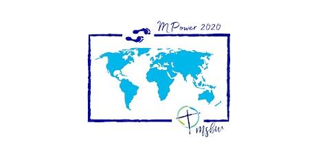 MPower 2020 tickets