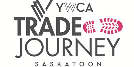 Trade Journey Info Session tickets