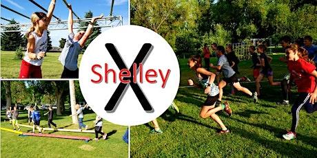 ShelleyX 2020 tickets