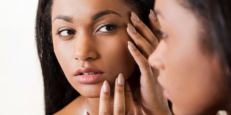 Hormonal Harmony:  The Key To Clear Skin tickets