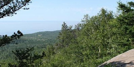 Guided Hike at Carlton Peak tickets