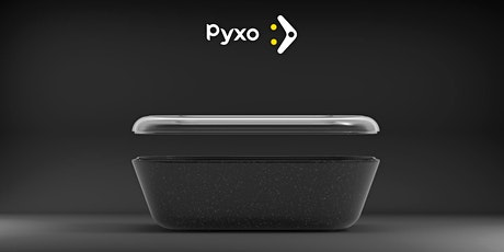 Soirée de lancement campagne de Crowdfunding Pyxo billets