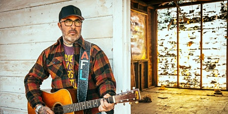 Aaron Lewis: State I'm In Tour EARLY SHOW tickets
