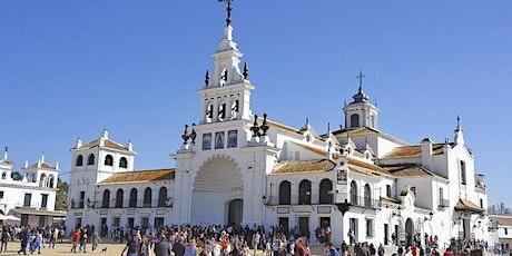 El Rocio Pilgrimage (Romería de El Rocío) -  Spanish Language Workshop tickets