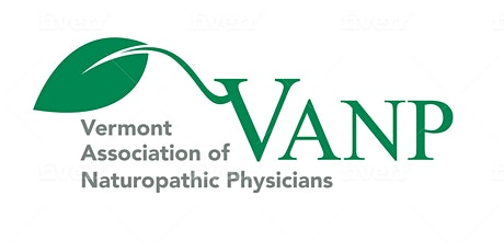 VANP Webinar: Many Shades of Gray: Understanding the Herb/Drug Interaction tickets