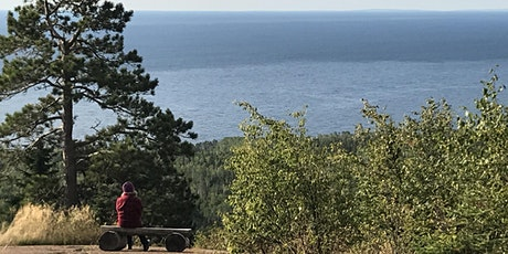 Guided Hike to Oberg Mountain tickets