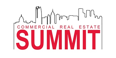 Opportunity Zones Virtual CRE Summit Class tickets
