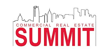 LIHTC Valuation Virtual CRE Summit Class tickets