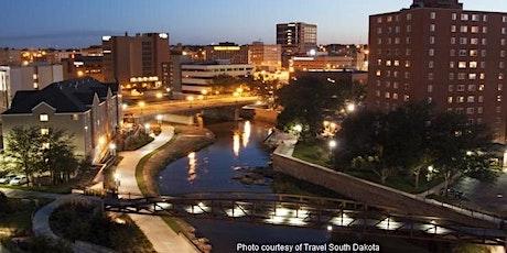 Dynamic Leadership™ Development Training Event - Sioux Falls, SD tickets