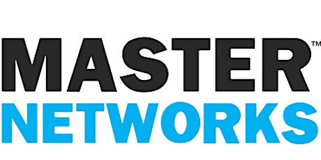 Master Networks Chapter Meeting - Lake Elmo Minnesota tickets