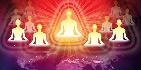Online Event: Essentials of Raja Yoga Meditation in Telugu Language tickets