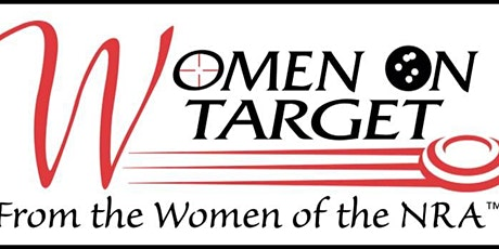 NRA Women on Target Workshop tickets