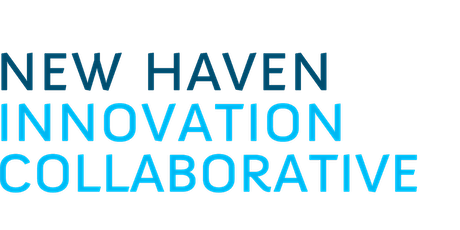 Grant Info Session: Funding from the New Haven Innovation Collaborative tickets
