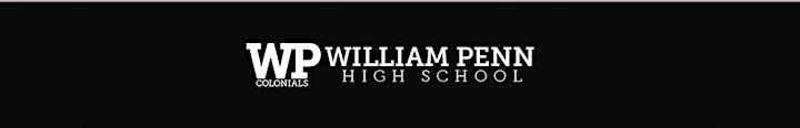 William Penn High School Class of 2006 image