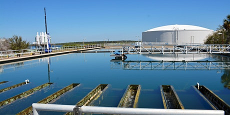 Water Treatment Operation (C Level), Part 2 - ORO0211 tickets