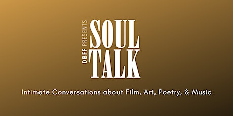 Soul Talk tickets