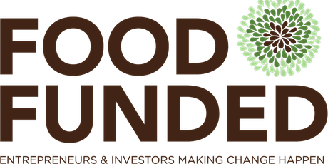 FOOD FUNDED 2020 tickets