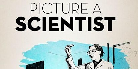 Picture a Scientist tickets