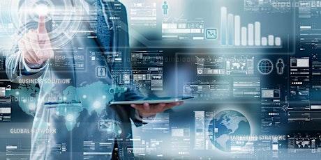 Webinar:Desde el Control de Gestión hacia la Minería de Datos(Inicial) 20/8 entradas