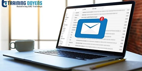 Using MS Outlook as a Productivity Tool Tips, Techniques and Best Practices tickets