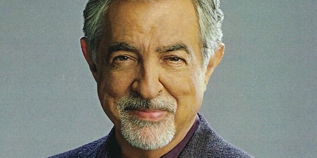 The Business of Acting - An Online Discussion Featuring Joe Mantegna tickets