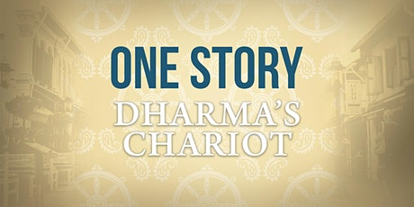 [One Story] Communities: Reading Allowed | library@orchard