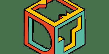 Netwerkbijeenkomst Duurzaam MDT tickets