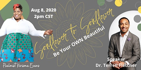 Sonflower To Sonflower Empowerment Women's Conference 2020 tickets