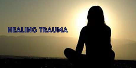 Workshop Stoke-on-Trent: Healing Trauma: The Brain Science of Recovery tickets