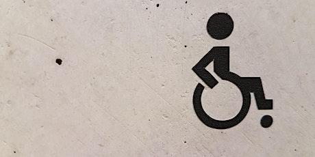 Il paradosso della mobilità biglietti