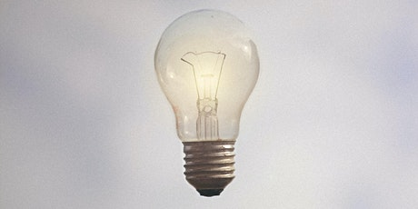 Intellectual Property: Protecting Inventions, Ideas and Innovation tickets