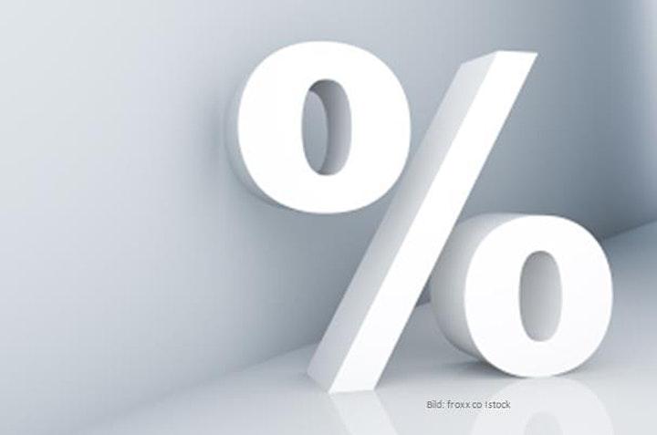 Wie Geld anlegen? ETF & Co - Nachmittagswebinar: Bild