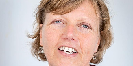 Lunchlezing Lenneke Berkhout: Hoveniers van Oranje tickets