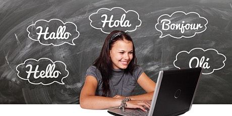 How to teach Modern Foreign Languages in Primary Schools tickets