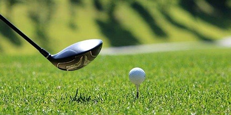 Golf in Andalusia & Basic Spanish tickets