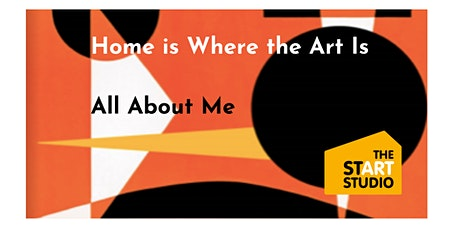 Home Is Where the Art Is tickets