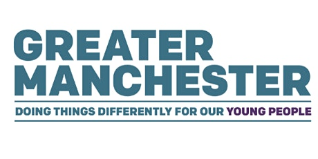 Creating a Greater Manchester Young Person's Guarantee -Business Roundtable tickets