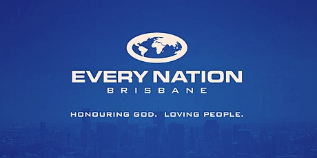 Every  Nation Logan Church Service tickets