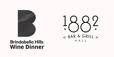Brindabella Hills Wine Dinner tickets