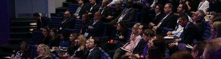 The Law Firm Marketing Summit | Virtual Event | 13 October 2020