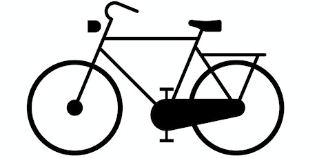 Cycle Training and Ride tickets