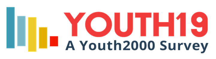 Youth19  Report on South Asian, East Asian, Chinese and Indian Students image