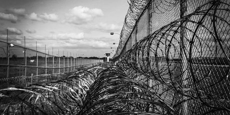 Indefinite lockdown: immigration detention in the UK tickets