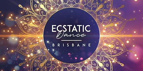Ecstatic Dance & Yoga Immersion tickets