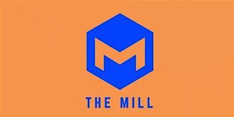 Haze (The Mill, Birmingham) tickets