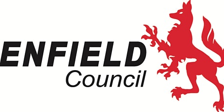 Enfield Landlord Forum tickets