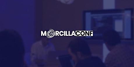 Copia de MorcillaConf 2020 entradas