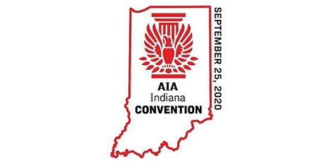2020 AIA Indiana Convention tickets