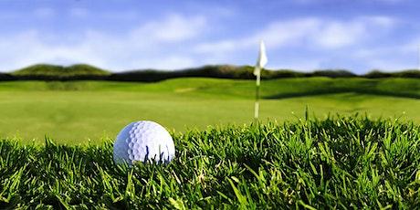 2020 DanOFund Golf Tournament tickets