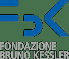 Fondazione Bruno Kessler - Centro per le Scienze Religiose logo